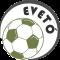 Eveto_logo